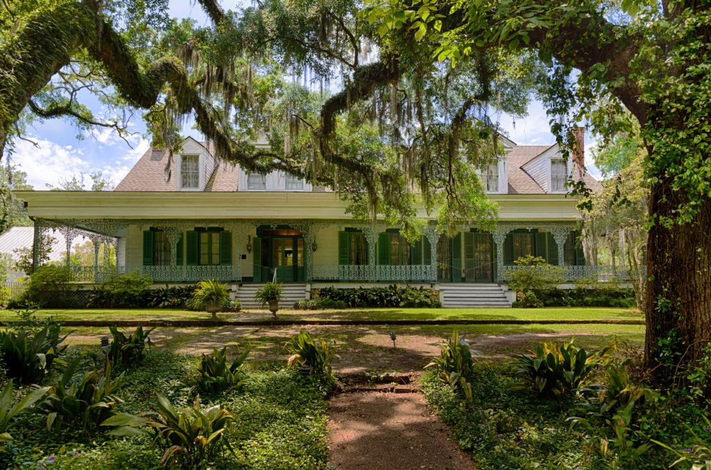 myrtles-plantation-history-ghosts-1024x678