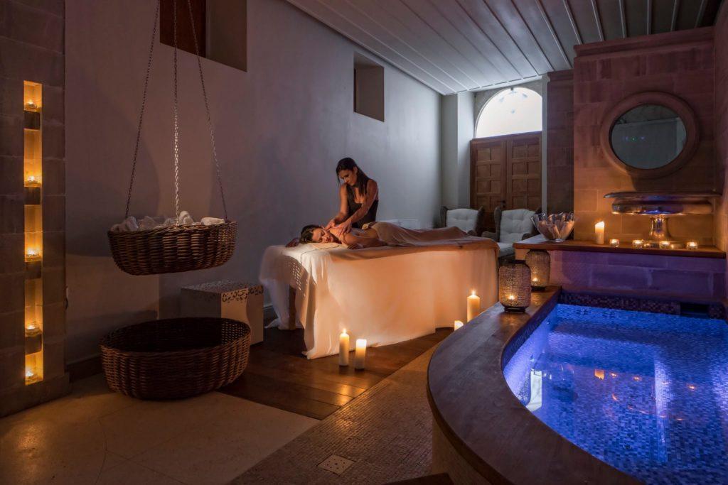 casa-delfino-hotel-spa-1024x683