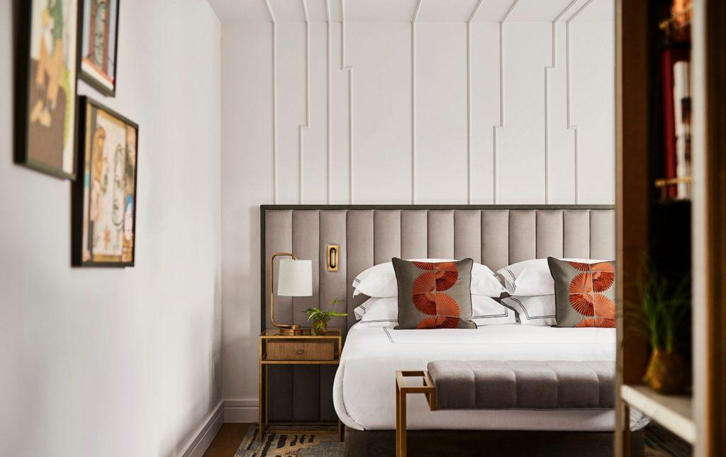 gran-hotel-inglés-madrid-spain-1024x645