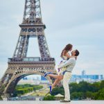 5 Most Romantic Vacation Cities in Europe