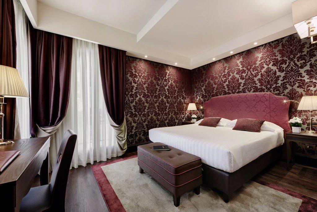 hotel-american-dinesen-1024x683