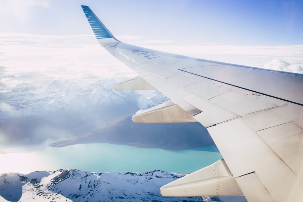 Top 5 Tips for Getting Ridiculously Cheap Flights