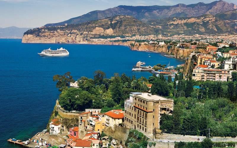 european cruises princess inc croatia