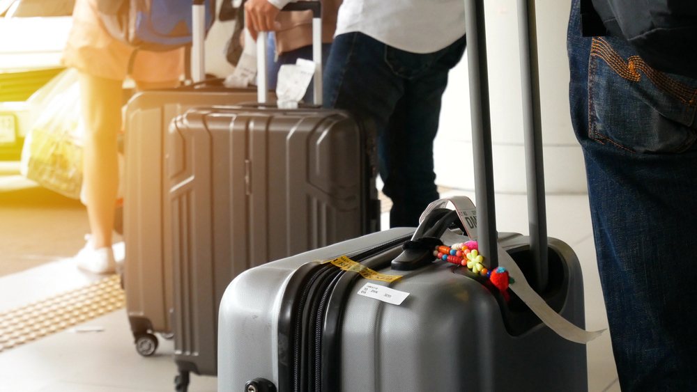 How to Get Free Checked Baggage on Major U.S. Airlines