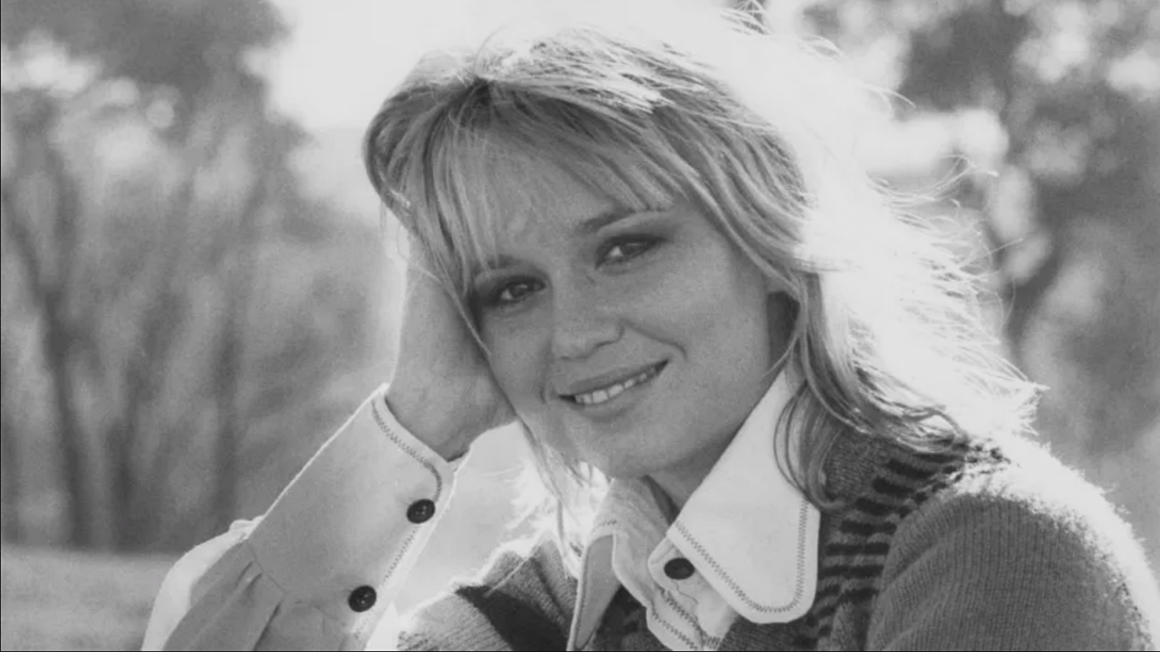 Juliane Koepcke among plane crash survivors