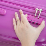 Top 5 Reasons You Should Lock Your Luggage for Travel