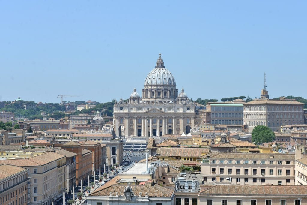 Most-Beautiful-Cathedral-Vatican-City-1024x683