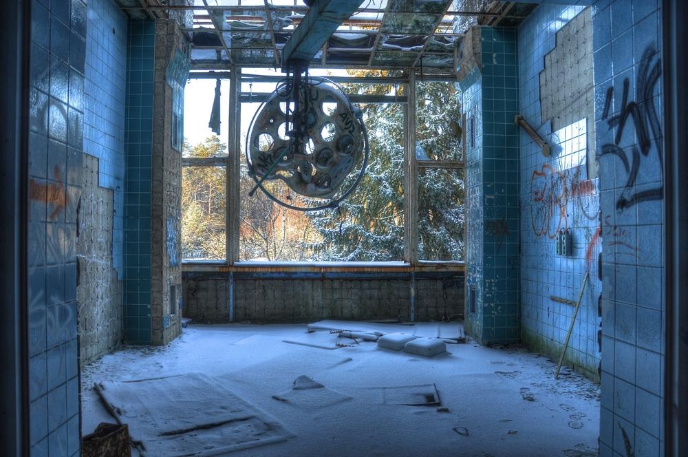 abandoned-hospital-beelitz-germany
