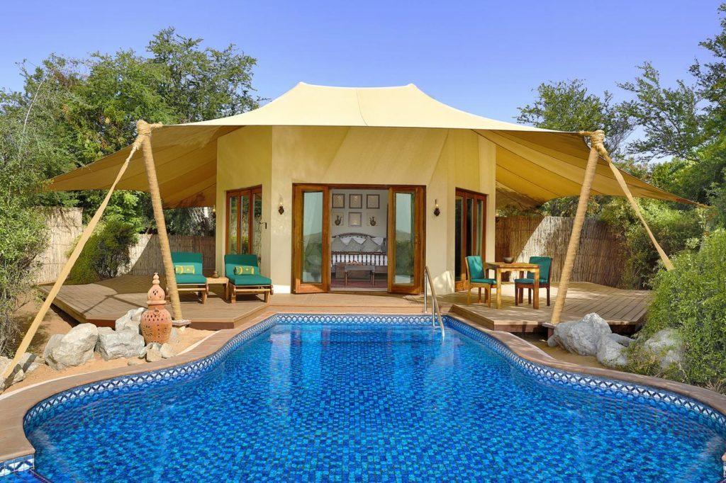 al-maha-desert-resort-1024x682