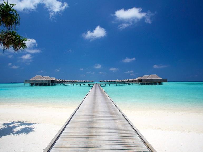 anantara-kihavah-maldives-villas-the-maldives