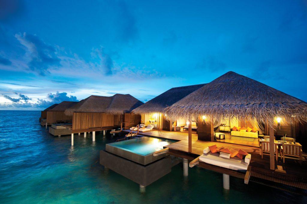 ayada-maldives-resort-1024x681
