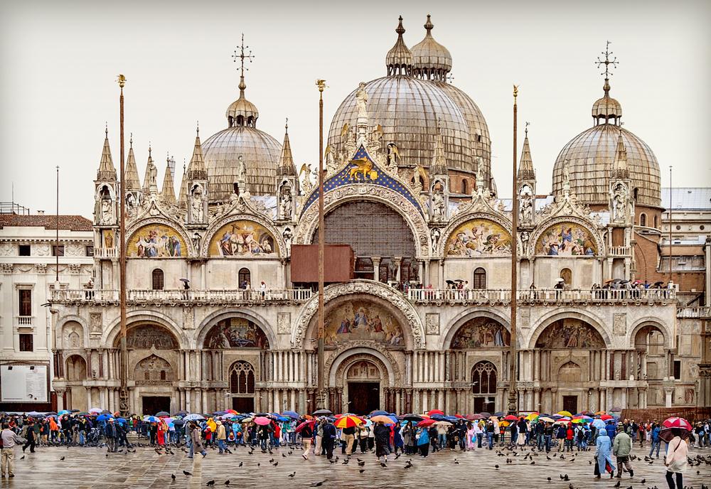basilica-di-san-marco-st.-marks-basilica