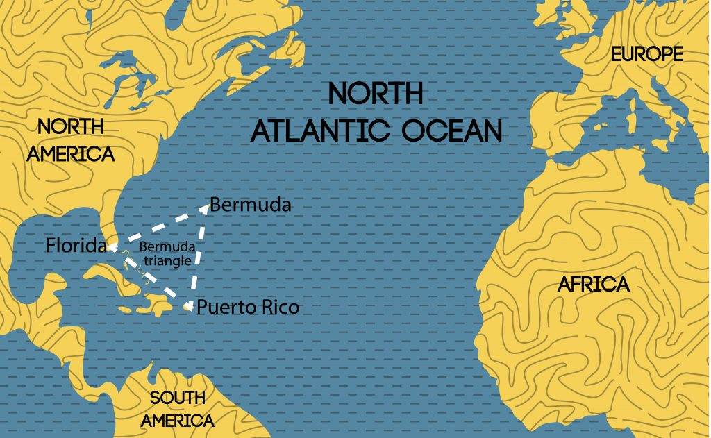 bermuda-triangle-terrifying-places