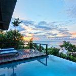 25 Best Caribbean Resorts