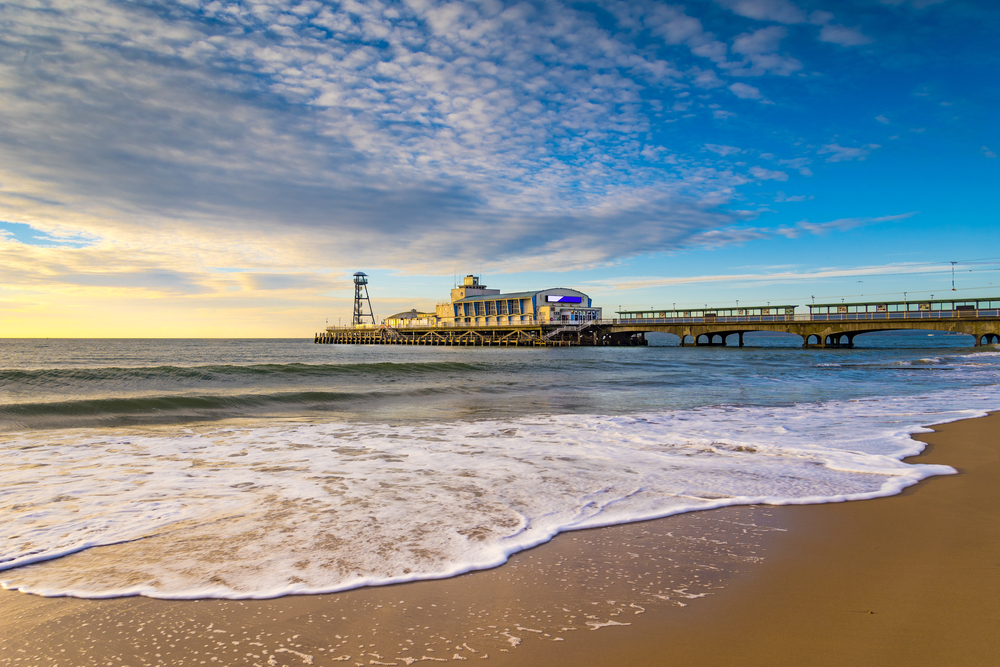 bournemouth-and-the-sea-