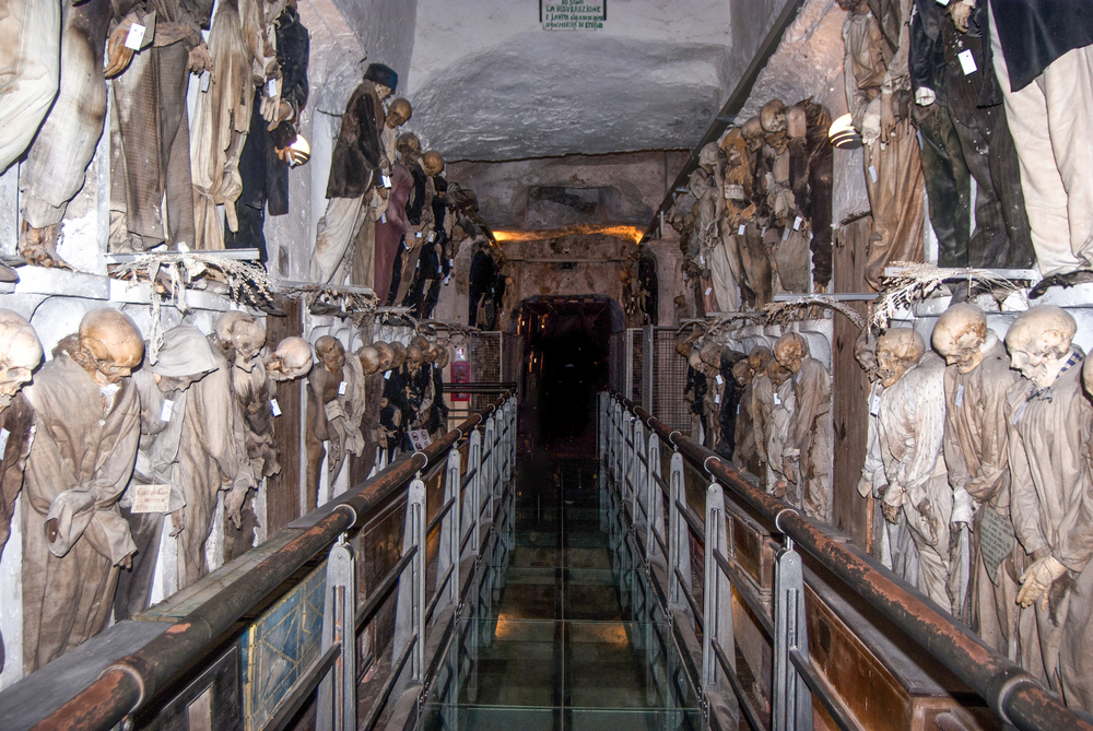 capuchin-catacombs-italy-most-terrifying-places