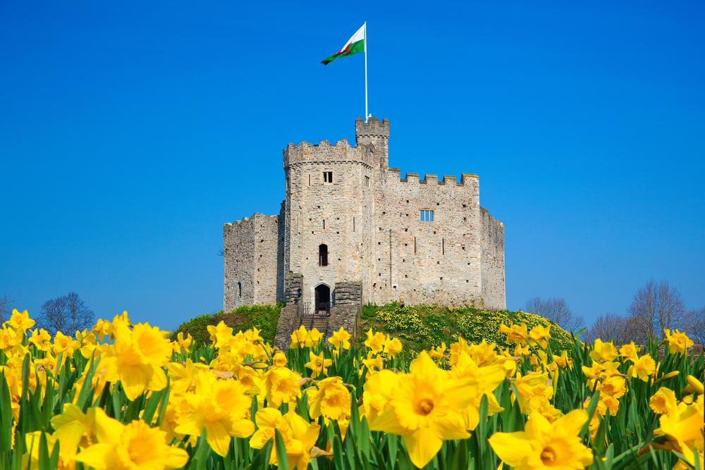 cardiff-castle-wales-uk-