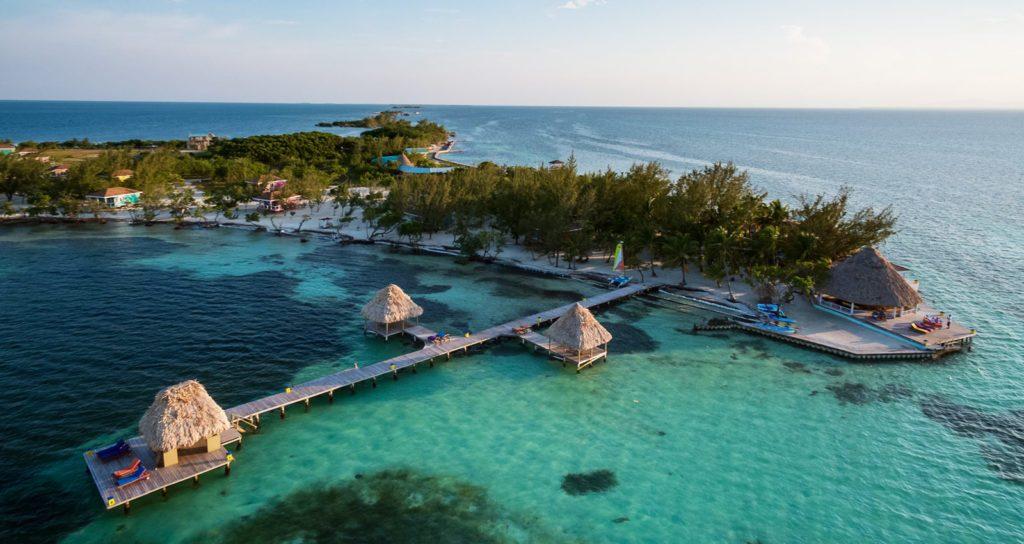 coco-plum-island-resort--1024x544