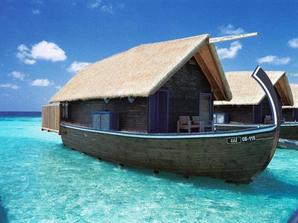 como-cocoa-island