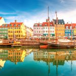 5 Awesome Attractions You Must See in Copenhagen