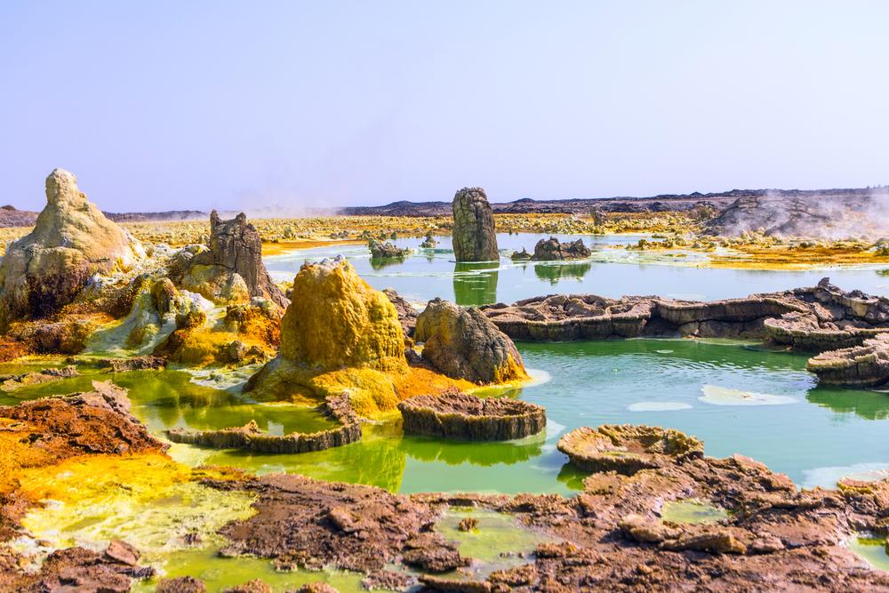 dallol-ethiopia-scared-places