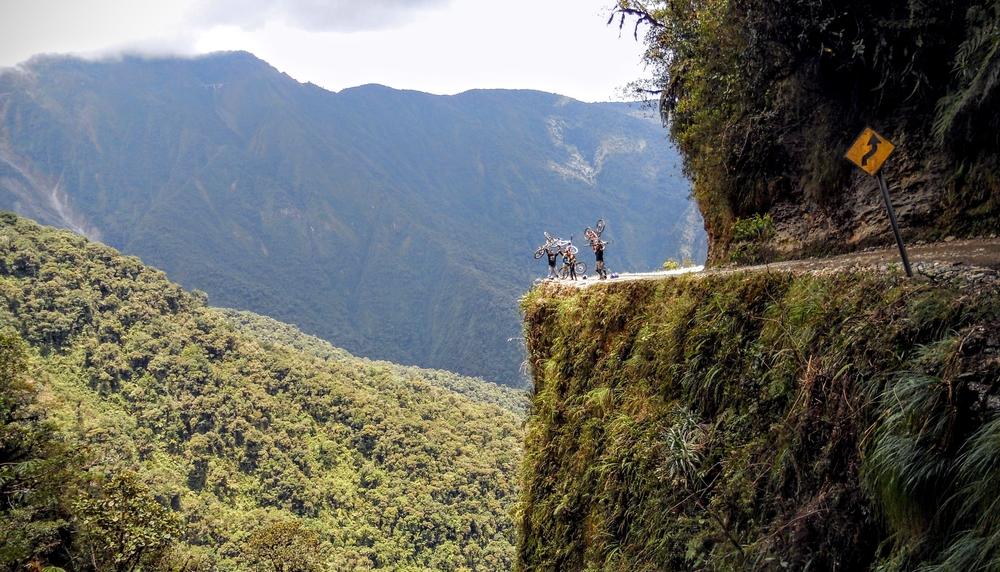 death-road-bolivia-north-yunga-road