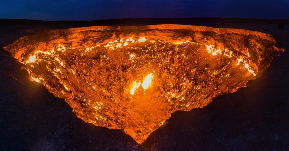 door-to-hell-turkmenistan-terrifying-places
