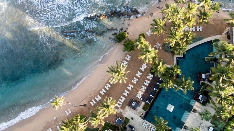 dorado-beach