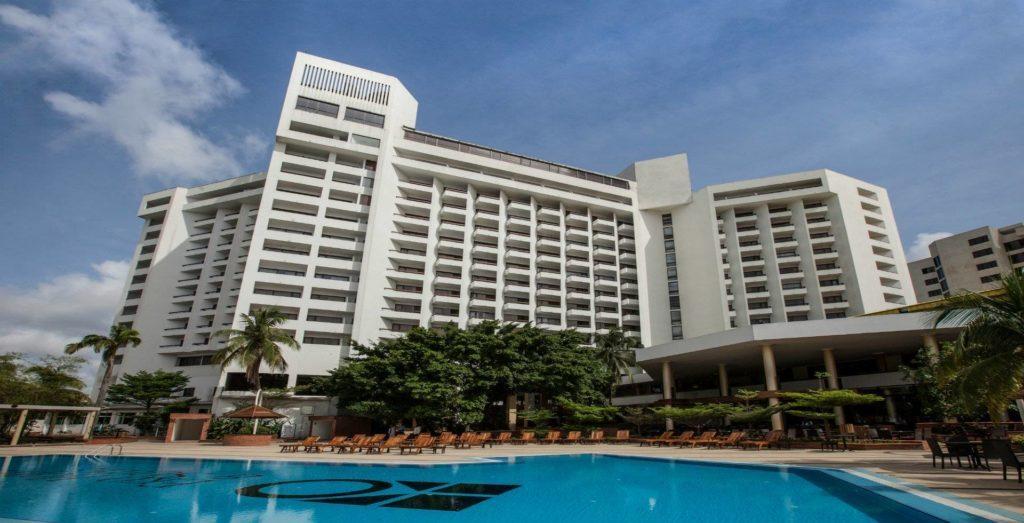 eko-hotel-and-suites-1024x523