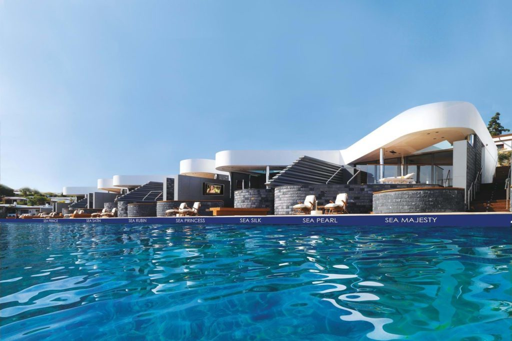 elounda-beach-hotel-1024x683