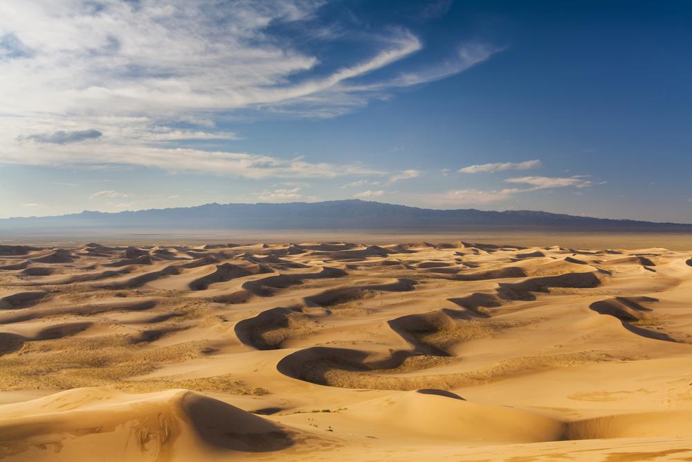 gobi-desert-scary-places