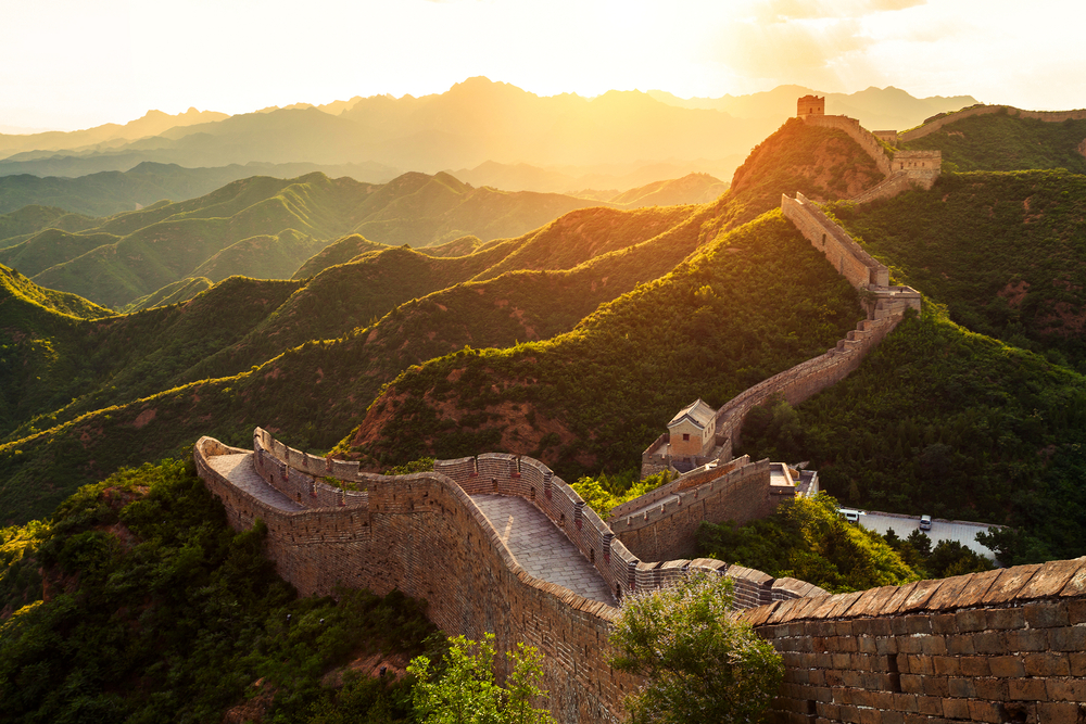 great-wall-of-china-unesco