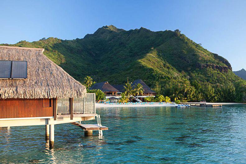 hilton-moorea-lagoon-resort-–-moorea