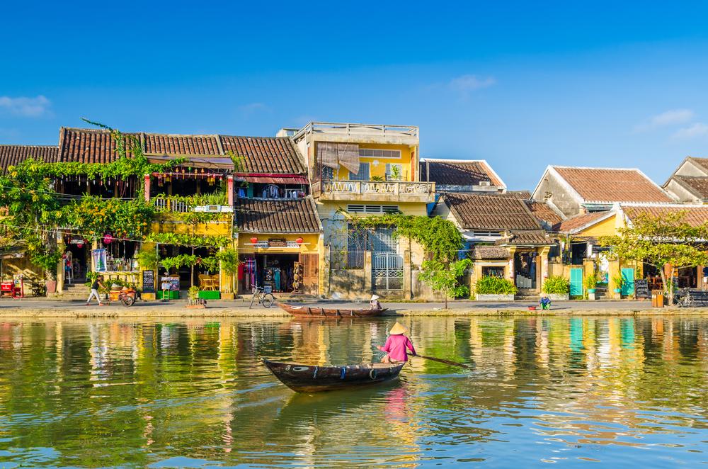 hoi-an-ancient-town-vietnam