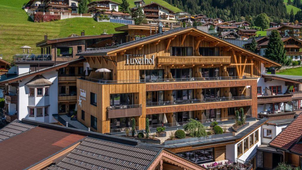 hotel-alpin-spa-tuxehorf-1024x576