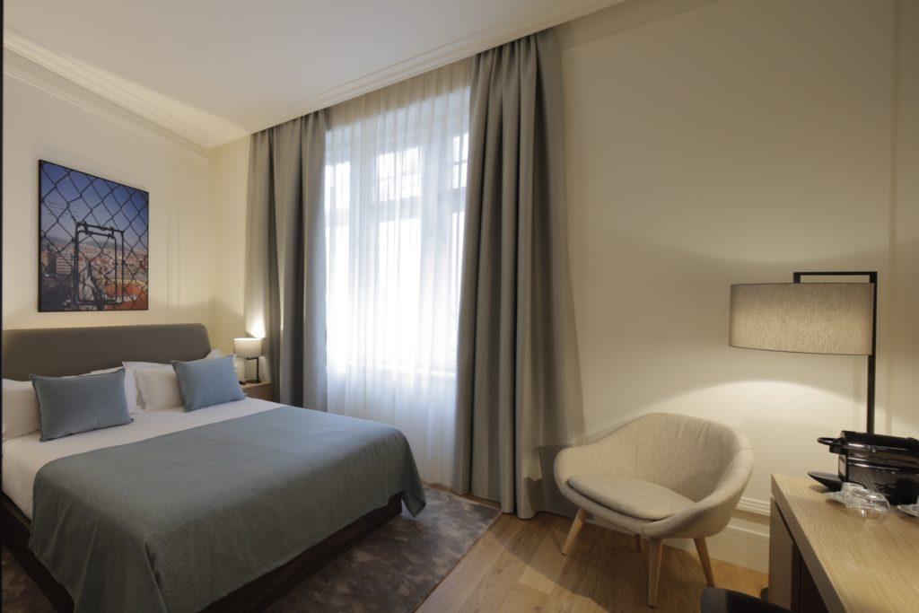 hotel-boho-prague--1024x683