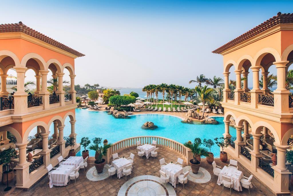 iberostar-hotel-tenerfe-1024x684