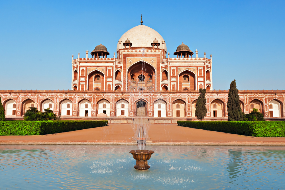 india-new-delhi-travel-tips