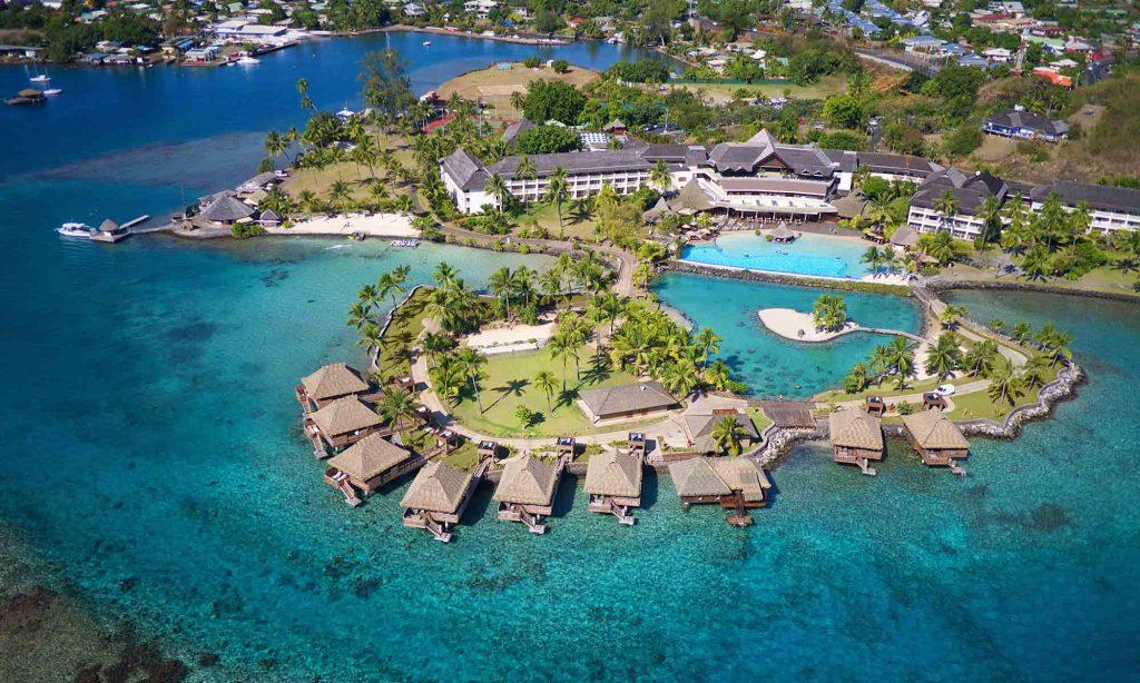 intercontinental-tahiti-resort-aerial-2000x1200-29686
