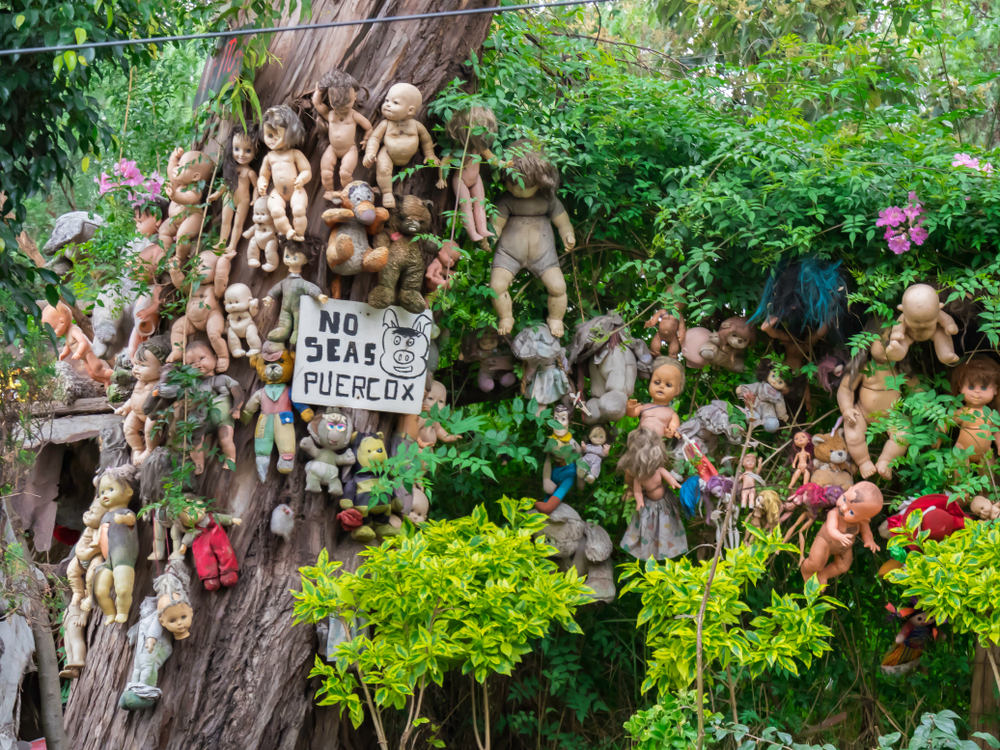 island-of-dolls-mexico-haunting-terrifying-place
