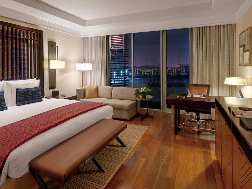 kemsinki-gold-coast-hotel