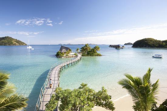 likuliku-lagoon-resort