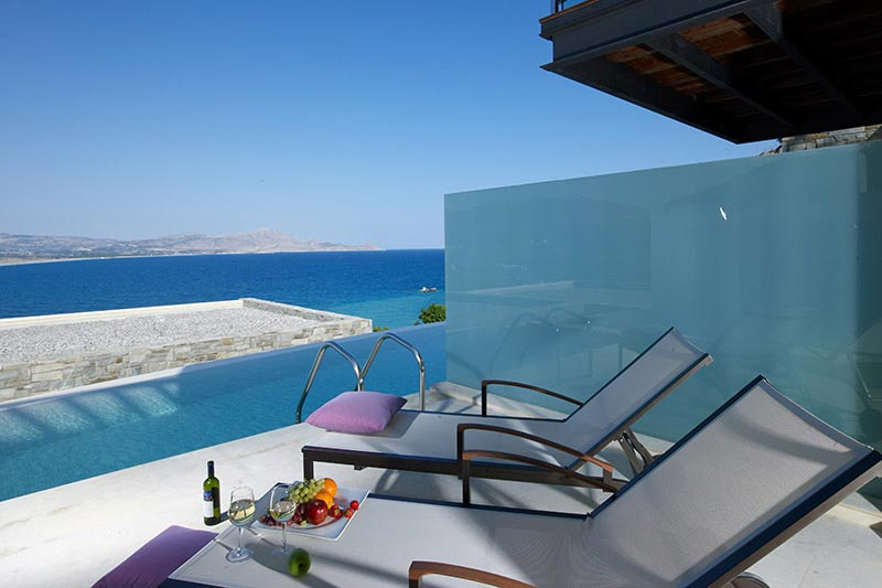 lindos-luxury-hotel