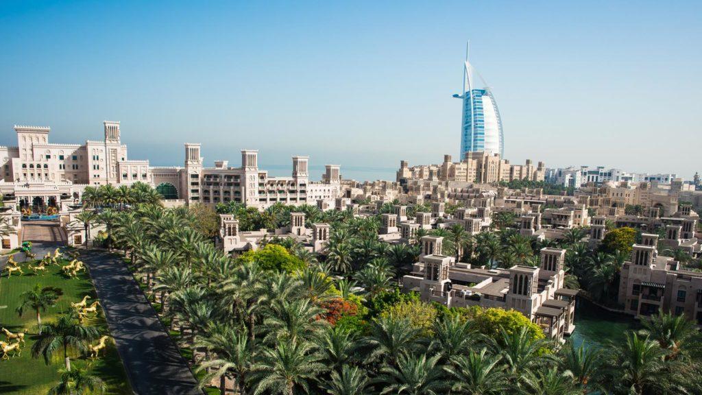 madinet-jumeirah-resort-1024x576