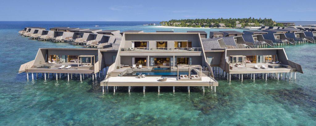 maldives-st.-regis