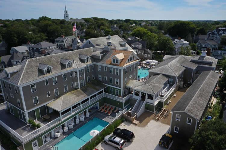 nantucket-hotel-and-resort