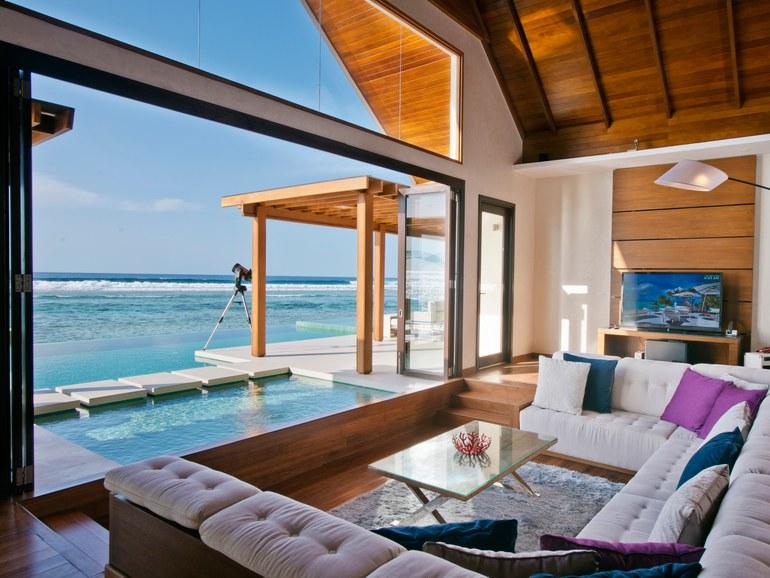 niyama-private-islands-maldives-the-maldives