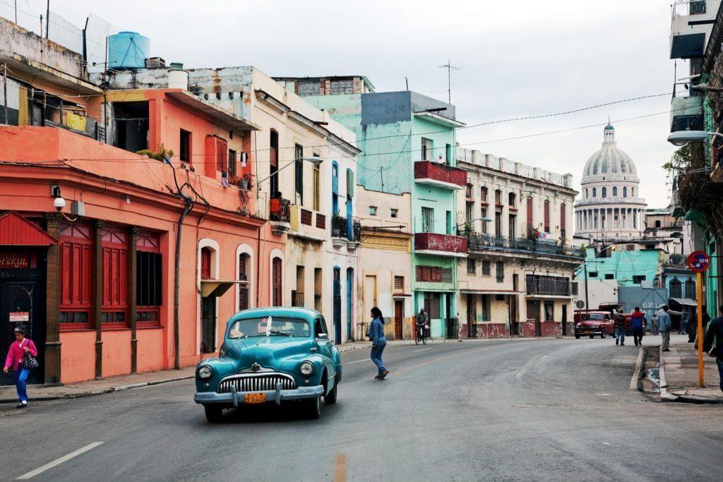 old Havana-1-1024x683