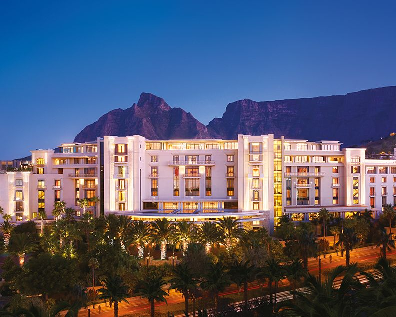 one-and-only-capetown