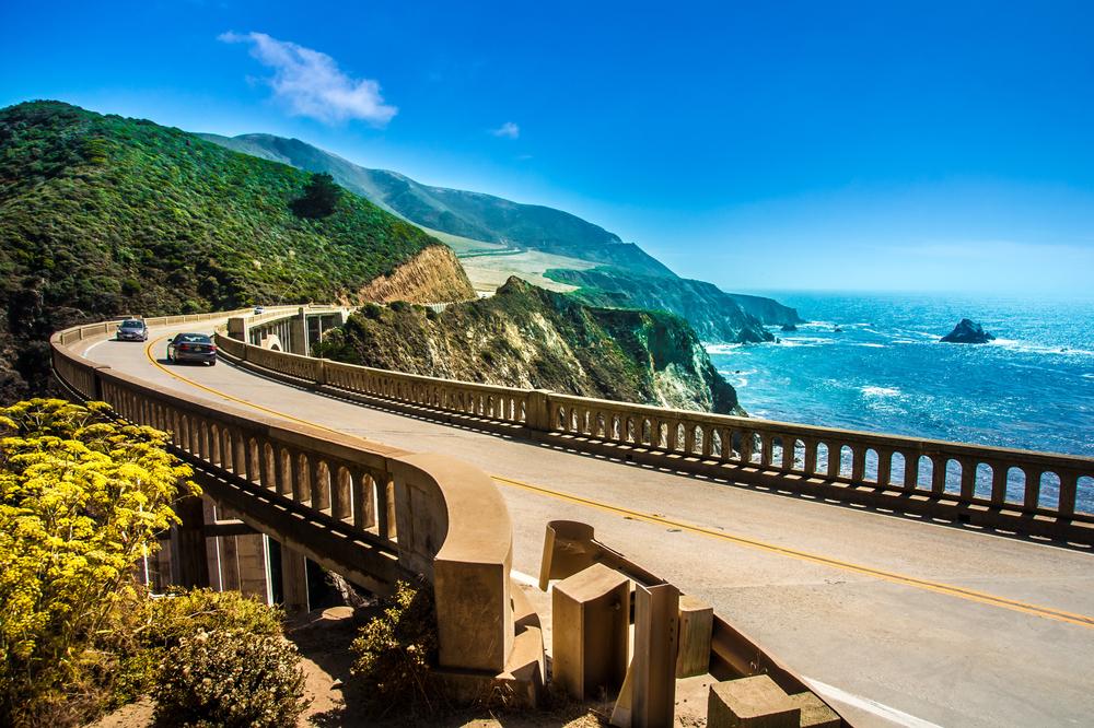 pacific-coast-highway-